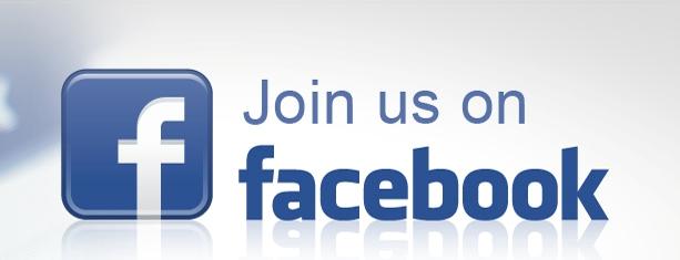 http://www.facebook.com/Narakidsshop