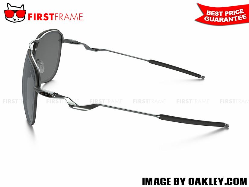 แว่นกันแดด OAKLEY OO4086-01 TAILPIN 2