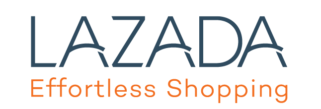 Click to see Pdabestbuy at LAZADA