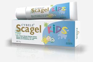 Scagel kids 9 g