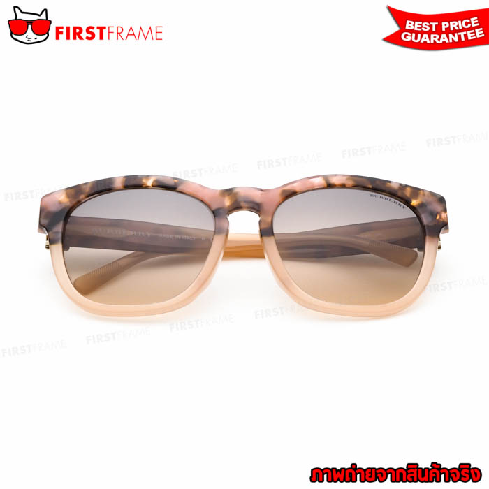 BURBERRY BE4258F 3678/G9 5
