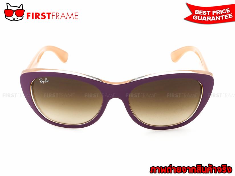 แว่นกันแดด RayBan RB4227 619213 2