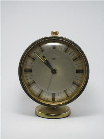 U768 นาฬิกาปลูกโบราณ Prim เดินดีปลุกดี ส่ง EMS ฟรี