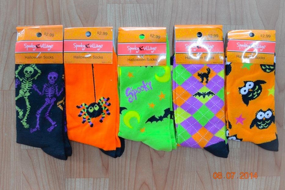 S256**พร้อมส่ง** (ปลีก+ส่ง) ถุงเท้าผู้หญิง ข้อยาว คละ ลาย เนื้อดี งานนำเข้า(Made in China)