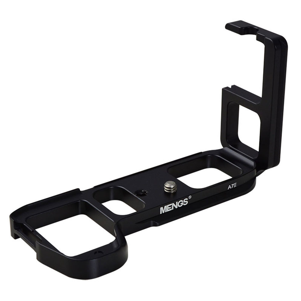 L-Plate For Sony A7II / A7RII / A7SII