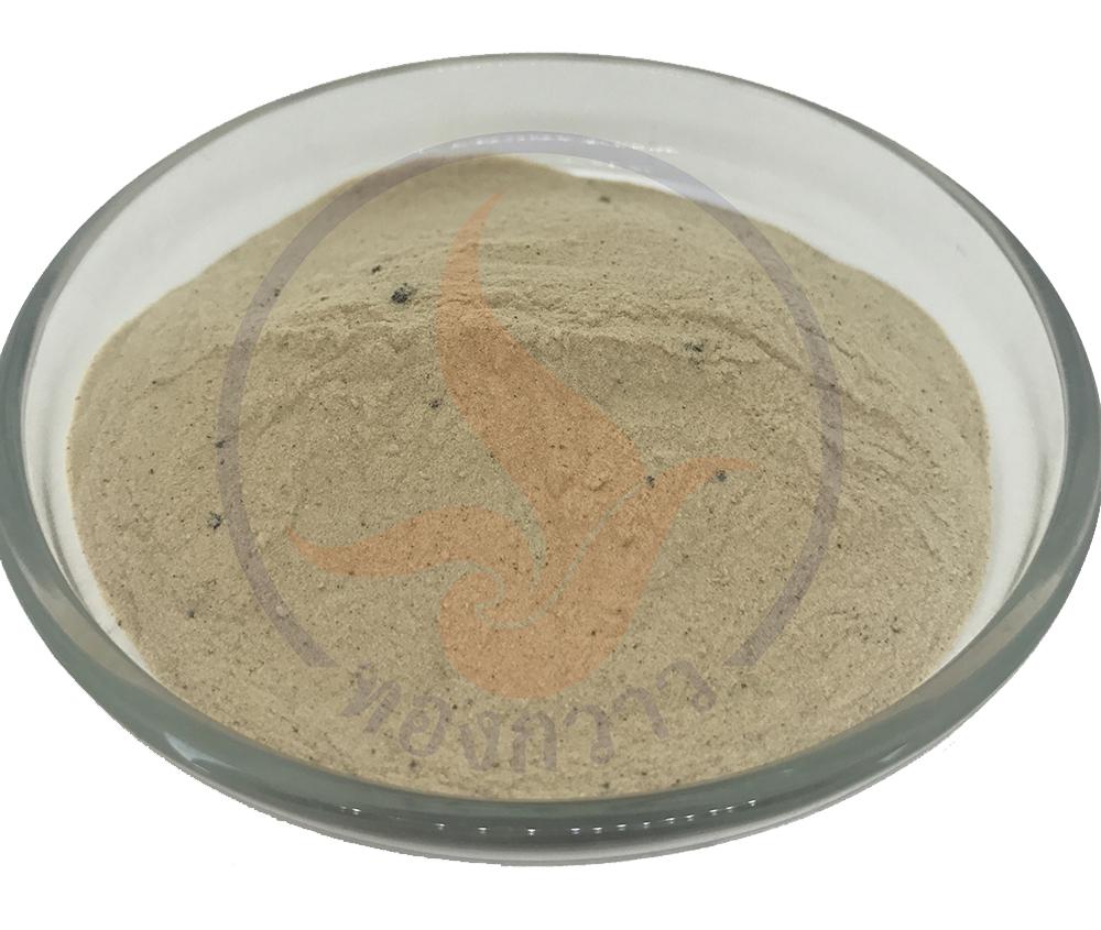 อะมิโนผง Amino Acid ( บรรจุ 1 Kg )