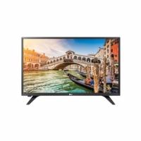 LG LED DIGITAL TV 28 นิ้ว 28TK430V ใหม่ประกันศูนย์ โทร 097-2108092, 02-8825619, 063-2046829