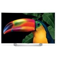 "OLED SMART DIGITAL TV 55"" LG รุ่น 55EG910T ถูกกว่าห้าง ลดถูกสุด โทร 097-2108092, 02-8825619"
