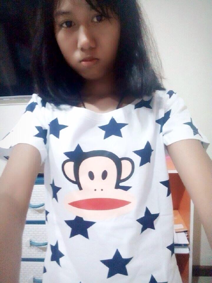 ชุดนอน,ชุดนอนน่ารัก,ชุดนอน paul frank,ชุดนอน ญี่ปุ่น,ชุดนอน พร้อมส่ง,เสื้อกันหนาว ลิง,เสื้อกันหนาว,ลิง Paul Frank, Paul Frank,ชุดนอนปาร์ตี้