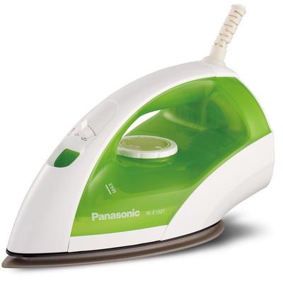 PANASONIC NI-E100 โทรเล้ย 0972108092