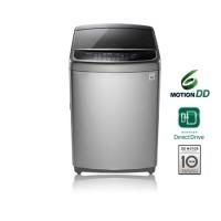 LG เครื่องซักผ้าถังเดี่ยวฝาบน 15 Kg ยี่ห้อ รุ่น WT-S1585TH ใหม่ประกันศูนย์ ถูกกว่าห้าง โปรลดแรงสุด โทร 097-2108092, 02-8825619