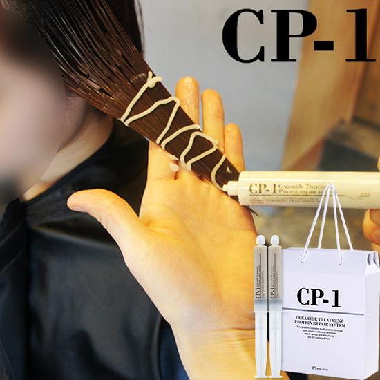 เซรั่มบำรุงผม CP-1 สูตรบำรุงผมเสียเร่งด่วน ยอดขายกว่า 200 ล้านหลอด