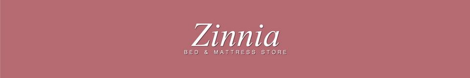 Zinnia Bedding Store